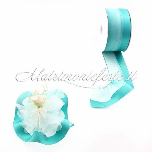 Addobbi Matrimonio Azzurro Tiffany : Addobbi matrimonio verde tiffany affordable